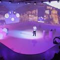 Photos: Operaのオンラインイベント「R2」(2018年4月) - 17:新しいブラウザ「Opera Touch」を発表