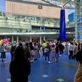 栄ミナミ音楽祭 2018 No - 5:オアシス21会場