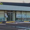 写真: 近所に建物だけ出来ていたコンビニ(ローソン)が6月に開店!? - 3