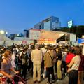 写真: タイフェスティバル名古屋 2018:とても盛り上がっていたタイの人気歌手「STAMP」のライブ - 1