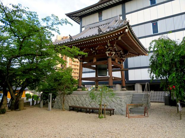 高徳院 No - 39