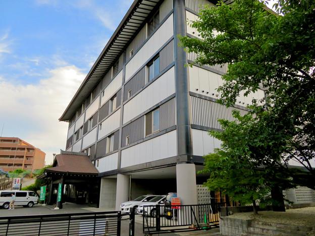 高徳院 No - 40