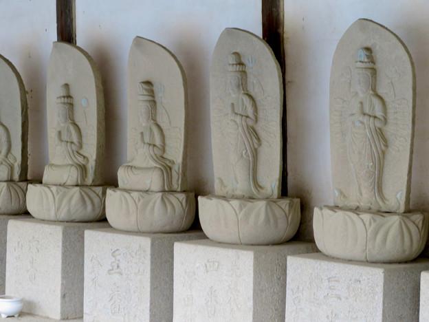 有松絞りまつり 2018 No - 210:祇園寺