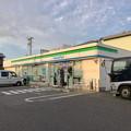 Photos: ファミリーマート春日井落合公園西店が今月(2018年6月)いっぱいで閉店!? - 1