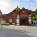 名古屋城本丸御殿 - 1