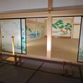 写真: 名古屋城本丸御殿 - 16