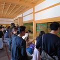 写真: 名古屋城本丸御殿 - 17