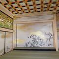 写真: 名古屋城本丸御殿 - 51