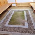 名古屋城本丸御殿 - 57:中庭