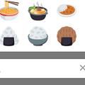 写真: Vivaldi WEBパネル:絵文字活用に便利な「EmojiCopy」- 6:コピー用のテキストボックス