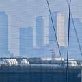 フレッシュパーク展望台から見た名駅ビル群 - 3