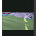 Photos: Vivaldi WEBパネル:Tverは動画の視聴も可能! - 2