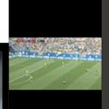 Photos: Vivaldi WEBパネル:NHKワールドカップ放送同時配信はライブ動画も視聴可能! - 2