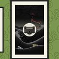 Photos: 浮世絵風のイラストのサーフィン?ゲーム「うきよウェーブ」- 17:ステージ選択