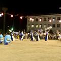 Photos: 春日井駐屯地納涼祭 2018 No - 21