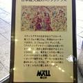ザ・モール春日井のステンドグラス:設置経緯(「日本最大級のステンドグラス」)- 2