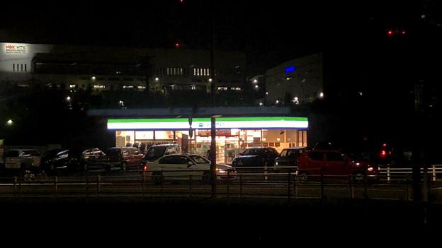 ファミリーマート小牧大草中店がオープン - 2