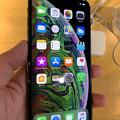 Photos: iPhone XS Max No - 1:ホーム画面