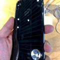 Photos: iPhone XS Max No - 2:背面