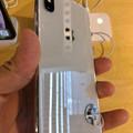 Photos: iPhone XS No - 2