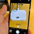 Photos: iPhone XS No - 7:ポートレートモード