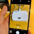 Photos: iPhone XS No - 8:ポートレートモード