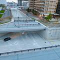 ささしまライブ24:笹島線と椿町線の交差部分周辺 - 15