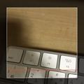 iOS版Opera Touch 1.0.2 No - 21:QRコードでスキャン