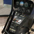 Photos: エアポートウォーク名古屋:乗って記念撮影ができるヘリコプター - 12