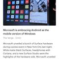 Pocket:ver.7でUIが大きく変更! - 3