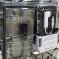 ロフト名古屋:Lightningケーブルとイヤホンジャックを同時使用可能にするケーブル(音声コントローラー付き)