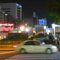 名古屋まつり 2018:夜の久屋大通公園会場 No - 10