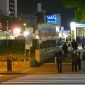 名古屋まつり 2018:夜の久屋大通公園会場 No - 12
