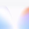 Opera Touch:サイトを何も追加してない状態のMy Flow