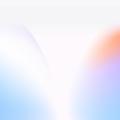 My Flow改善案:テキスト送信用のボックスをなくす - 2