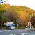 写真: 秋の定光寺 No - 87