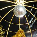 写真: すごく雰囲気が良かった、大名古屋ビルヂング5階「スカイガーデン」のクリスマス・イルミネーション - 12