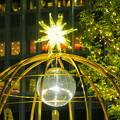 写真: すごく雰囲気が良かった、大名古屋ビルヂング5階「スカイガーデン」のクリスマス・イルミネーション - 27