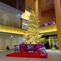 ディズニー映画『くるみ割り人形秘密の王国』とタイアップしたJPタワー名古屋のクリスマスデコレーション - 7