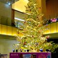 ディズニー映画『くるみ割り人形秘密の王国』とタイアップしたJPタワー名古屋のクリスマスデコレーション - 8