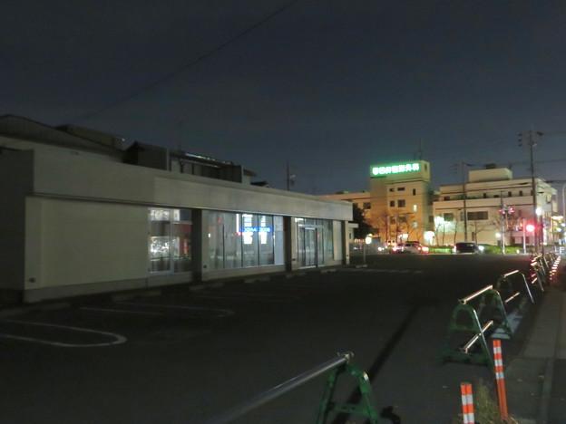 落合公園横の旧ファミマ跡地に唐揚げ専門店「から良し」がオープン!? - 1