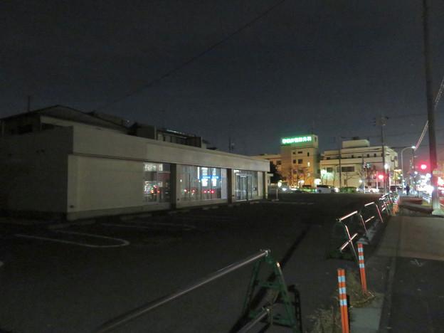 落合公園横の旧ファミマ跡地に唐揚げ専門店「から好し」がオープン!? - 2