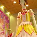 ナナちゃん人形:アイドル育成ゲームのキャラ? - 6