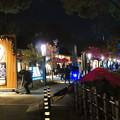 夜の金シャチ横丁「宗春ゾーン」 - 6