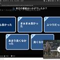 Vivaldi 2.3.1401.7:ニコニコ生放送でもPiP可能! - 5(アンケートは元動画の方のみに表示)