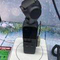Photos: 予想より2回り小さかった「DJI Osmo Pocket」 - 1