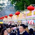 名古屋中国春節祭 2019(昼間)No - 25