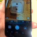 Photos: HUAWEI P20のカメラアプリの切り替えはiOSも真似すべき! - 1
