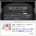 iOS 12でも一応動いたOpera Coast - 2