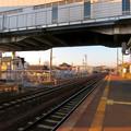 JR可児駅 - 4